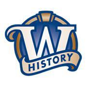 Wisconsin History Tour - Program Week