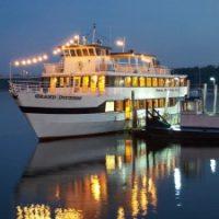 2017 Fajita & Margarita Cruises