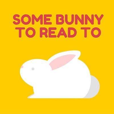 Bunny Buddies: A New Reading Program!