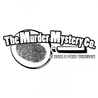 The Murder Mystery Company in Minneapolis