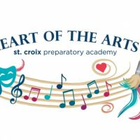 Heart of the Arts