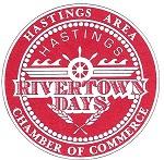 Rivertown Days Festival