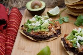 Amazing Mexican