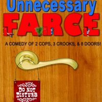 Unnecessary Farce