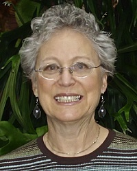 Quilt Desinger Maxine Rosenthal Coming to Library
