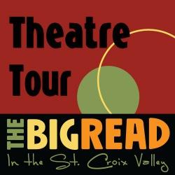 """Grapes of Wrath"" Theatre Tour"