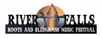 River Falls Roots & Bluegrass Music Festival