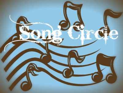 St Croix Song Circle
