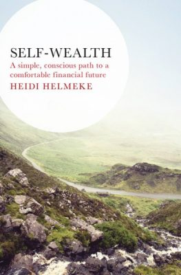 Self-Wealth - Heidi Helmeke
