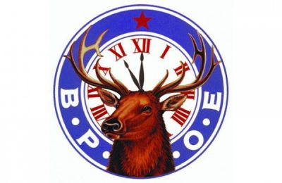 Stillwater Elks Bicycle Tune-up & Safety Event