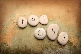 World Tai Chi Day Celebration