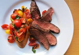 Steak House: Molto Itailano