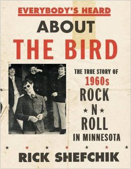 Rock N Roll of the 60's in Minnesota