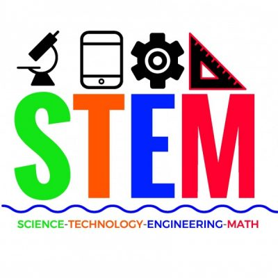 Weird Science - Teens Teach STEM to Kids!