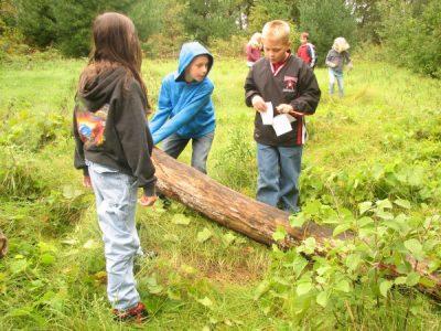 Pathfinders Summer Camp