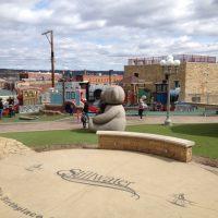 Teddy Bear Park Children's Programs
