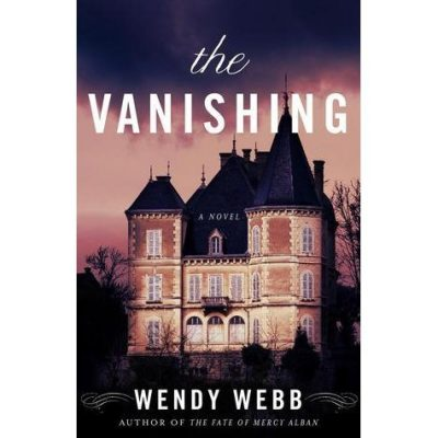 Writers on Writing with Wendy Webb