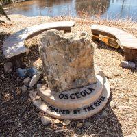 Spark Packs in Osceola's Millpond Park
