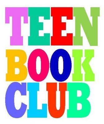 SPL: Teen Book Club and Teen Advisory Board