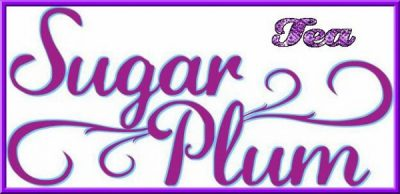 Sugar Plum Tea