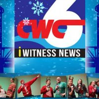 iWitness News Christmas Eve Special