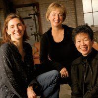 Bakken Trio Concert
