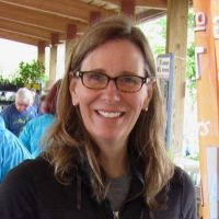 """Heather Holm - """"BEES: An Identification and Native Plant Forage Guide"""""""