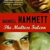 """Classics Book Club - """"The Maltese Falcon"""""""