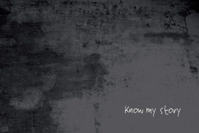 """""""Know My Story"""" Big Read Exhibition"""