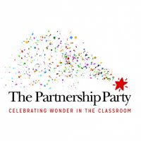The Partnership Party