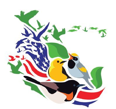 St. Croix Flyway Bird Migration Celebration
