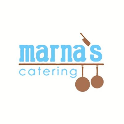 Food & Wine Tasting With Marna's Catering