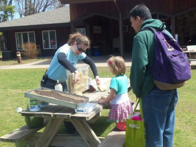 St. Croix County Earth Day Celebration