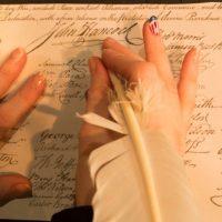 1776: America's Prize Winning Musical