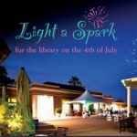 Light a Spark: Evening celebration with rooftop vi...