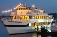 Oktoberfest Beer Cruise - Afton Hudson Cruise Lines