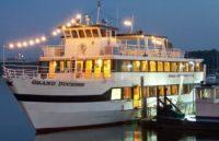 Oktoberfest Beer Cruise - Afton Hudson Cruise Line...