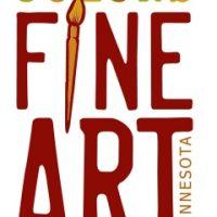 Fall Colors Fine Art & Music Festival