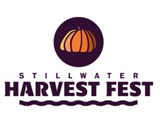 Harvest Fest & Giant Pumpkin Weigh-Off