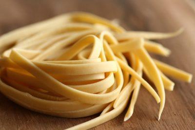 Rivertown Inn Cooking Class: Pasta Basics