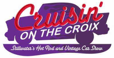 Cruisin' On The Croix - Hot Rod & Vintage Car Show
