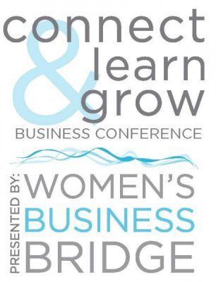 Connect, Learn & Grow Conference