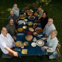 23rd Annual Saint Croix Valley Pottery Tour