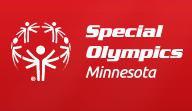 Minnesota Special Olympics - Summer Games