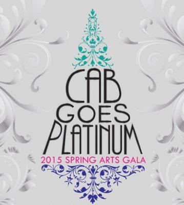 CAB Gala