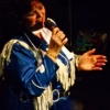 Collen Raye's Musical Tribute to Patsy Cline