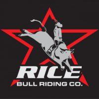 Rice Bull Riding - Bulls 'n Barrels