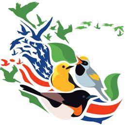 Bird Migration Celebration: Poets on the Wild Side