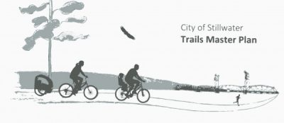 City of Stillwater Trails Master Plan Draft Public Open House