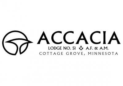 Accacia Masonic Lodge 150th Anniversary Presentation